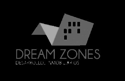 dreamzones