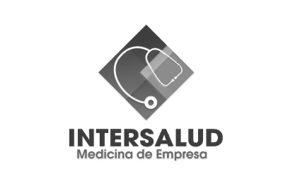 intersalud